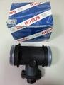 BENZ W202 C220 M111 1993-1996 空氣流量感應器 空氣流量計 0280217100