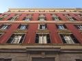 住宿 Hotel Dei Borgia 波吉亞酒店