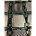 正式版 Intel core i7-4790 CPU