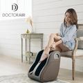 【DOCTOR AIR】3D腿部按摩器(公司貨)