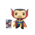 Funko Pop DOCTOR STRANGE 149# Stephen Steve Vincent Strange Shylock PVC Movie Vinyl Cute Action Figure Collection Gifts Toys - intl
