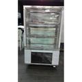 冠億冷凍家具行 週年慶!2尺7海產櫥/黑白切台/冷藏展示冰箱/展示櫥/冷藏櫃/小菜櫥/