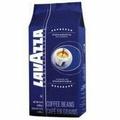 LAVAZZA義大利原裝Pienaroma咖啡豆
