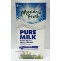 好吃零食小舖~紐麥福全脂保久乳牛奶 1000ml (紐西蘭原裝進口 高溫殺菌100%生乳) 一箱/12罐 $660 安佳