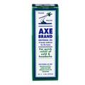 Axe Brand Medicated Oil No.3