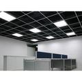 工業風輕鋼架天花板鐵絲網、裝飾板 (非環球、龍牌、阿姆斯壯、礦纖、石膏、矽酸鈣、水泥板)