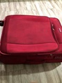 Hush puppies suitcase/ luggage