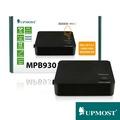 MPB930 HDMI錄影盒 硬體壓縮設計 同步影音擷取不掉格 USB隨身碟或外接盒【迪特軍】