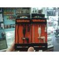 禾豐音響 公司貨 Westone 原廠耳機線 MMCX 插針 UM PRO30 PRO50 W40 w60可用