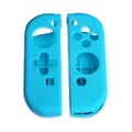 High quality Nintendo switch Controller Soft Silicone Protective Case cover