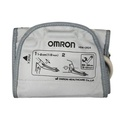 omron歐姆龍 手臂式血壓計 專用軟式壓脈帶-L 專品藥局【2004881】