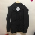 SLY n3b黑色外套