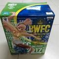 金證 BWFC 白星