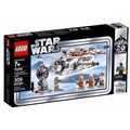 樂高 75259 Star Wars™ Snowspeeder™ – 20th Anniversary Edition