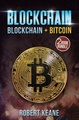 Blockchain: Blockchain AND Bitcoin