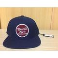 BRIXTON 可調式棒球帽