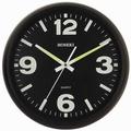 Hoseki H-9405 Wall Clock