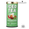 (現貨)美國原裝進口【茶本共和國】艷夏果香冰茶系列-薄荷西瓜風味冰茶8大包