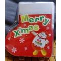 健達出奇蛋/出奇耶誕襪