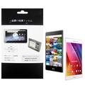 華碩 ASUS ZenPad S 8.0 Z580CA 平板電腦專用保護貼