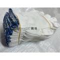 🆙高級尼龍手套批發16兩一打12雙58元 工廠直銷 工作手套 棉紗手套 綿紗手套