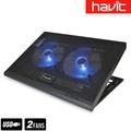 HAVIT HV-F2050 14 – 15.6″ Laptop Cooler