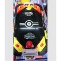 翔翼3c:桌遊 *二合一冰球台* 彈珠台 對打遊戲 桌上冰球&彈珠台 兒童玩具 柏青哥 小鋼珠 (直購價:179元)