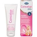 [新店開張~破盤價] SASMAR Conceive Plus 助孕潤滑液 助孕潤滑劑 75ml /4g*8支裝