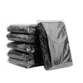 特大號垃圾袋加厚黑色酒店物業60環衛80超大號塑膠袋廚房家用批發 ------焦點旺鋪