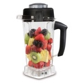 【MK】原廠 Vita-mix Vitamix 64oz 杯子(含蓋及刀座組)  TNC 5200 PREP 3