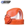 Nalgene Storage Cover Wide Mouth Kettle Replacement Cover Built-in Cover Suitable 0.5/1/1.5L Cap