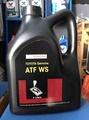 น้ำมันเกียร์ออโต้ Toyota ATF WS แท้เบิกศูนย์