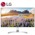【LG 樂金】27MP89HM 27型電競液晶螢幕