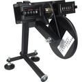 [ 限量優惠 ]0901專業型計米器