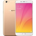 Oppo R9s Plus 6GB RAM 64GB (Gold)