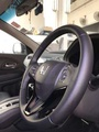 Hella dr820 for Honda HRV