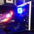 AMD FX6300 (six core) 3.50ghz