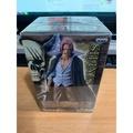海賊王 金證DX 四皇紅髮傑克 景品