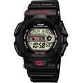 NEW CASIO G-SHOCK GULFMAN WORLDTIME WATCH G-9100-1