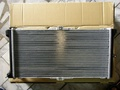 全新 台製 凌志 LEXUS RX330 05 水箱 各車系台製單,雙排水箱,皆保固一年 各車系水管 歡迎詢問