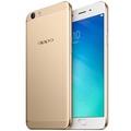 OPPO R9S Gold