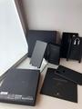 Xiaomi Mi Mix 2S 128GB black 6GB Global Version TOP & OVP 14688