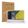 Celicious Vivid Acer Swift 5 Invisible Screen Protector [Pack of 2] - intl