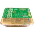 【展康】有機糙米餅(60g)