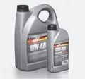 MaxxPower 半合成機油 10w40  1000ml