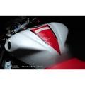 【R.S MOTO】Yamaha 油箱貼 透明 DMV VZFR6 Bolt 950 WR450F XT660