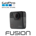 GoPro Fusion SPECIAL OFFER!
