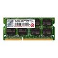 Trandscend 創見 4GB DDR3 1333  筆記型電腦記憶體