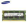 DDR3 4GB 1333mhz PC3-10600 Laptop ram Afor laptop computer notebook Memory Memoria sodimm Lifetime Warranty - intl