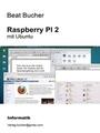 Raspberry PI 2 mit Ubuntu